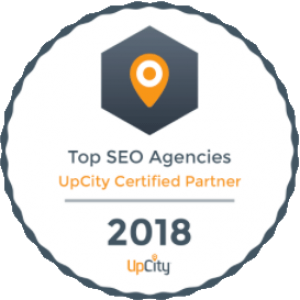 Top Rated Atlanta SEO Company